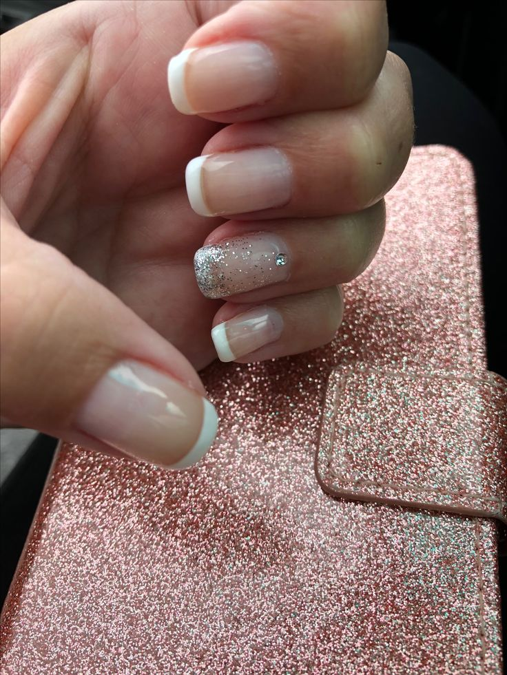 The 57 best Nails ideas images on Pinterest | Nail design, Nail ...