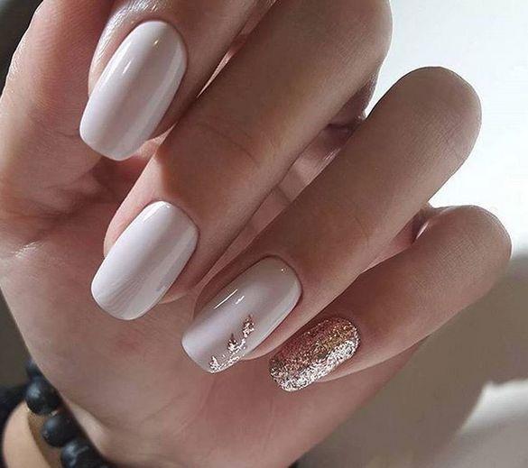 #nails #nailart #nailstagram #маникюр #ногти #дизайнногтей #marble #black #manicure #diy