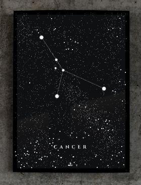 Zodiak №904: Rak