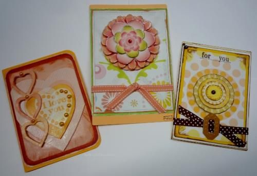 Card pack-011