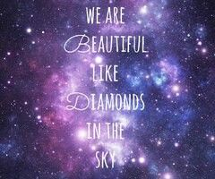 Galaxy Quotes 18 Best ❤Galaxy❤ Images On Pinterest  Backgrounds Best Love .