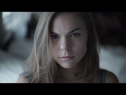 Halott Pénz - Darabokra törted a szívem (official music video)