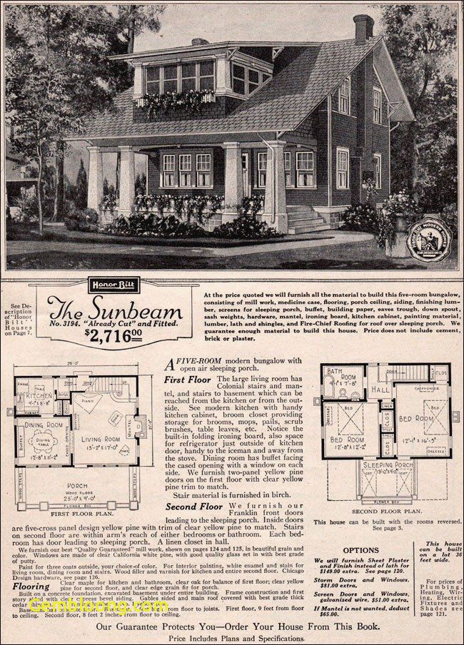 Craftsman Bungalow House Plans 1930s Sears Craftsman Home ... on house skylight designs, house with 2 dormers, front porch designs, small lake house designs, house with 3 dormers, house window designs, house roof designs, porch roof designs, house eave designs, small 2 storey home designs, saltbox house designs, house dormers for roofs, house siding designs, house with dormers 5, house with dormers and garage, house dormers with gable roof, house concept designs, house chimney designs, house entry designs, house gable designs,