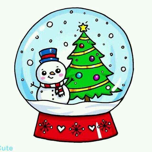Zeichnungen Btszeichnungenbleistift Zeichnungenbleistiftbaum Zeichnungenbleistifthorro Kawaii Zeichnungen Weihnachten Zeichnung Weihnachten Zeichnen