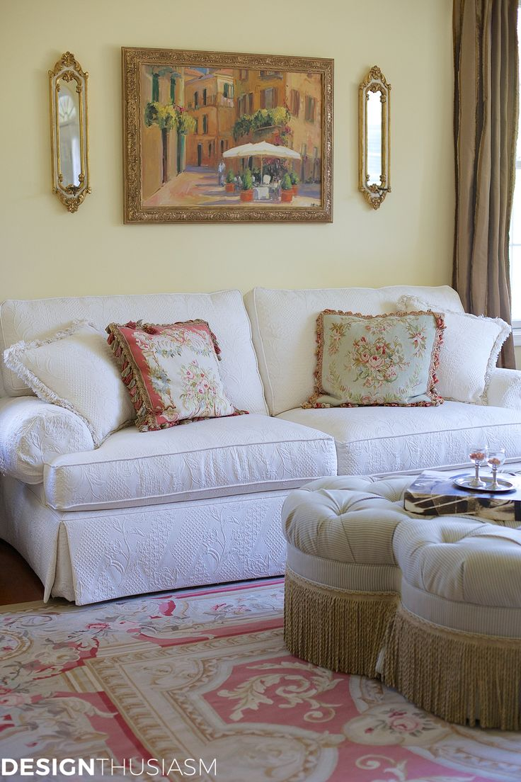Living Room Chair Slipcovers 17 Best Images About Slipcovers On Pinterest Upholstery Chair
