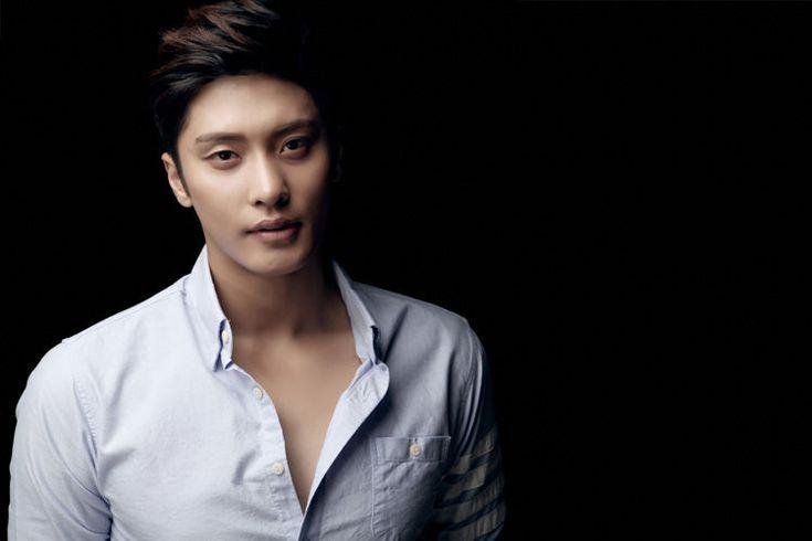 Sung Hoon: saiba mais sobre esse talentoso ator
