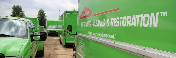 SERVPRO Of West Jordan Specializes In Water Damage Cleanup In Salt Lake City, Utah >> Water Damage Salt Lake City, Salt Lake City Water Damage, Water Damage Cleanup Salt Lake City, Salt Lake City Water Damage Cleanup --> http://www.servprowestjordan.com/