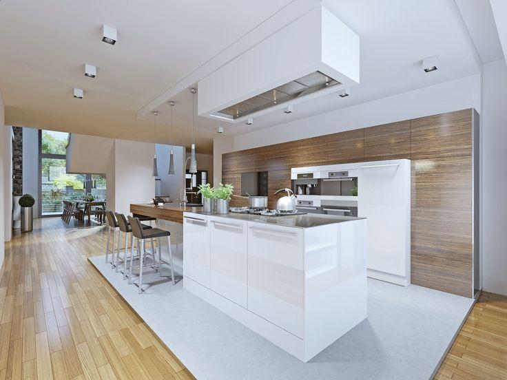 Bildergebnis Für Küche Fliesen Esszimmer Parkett