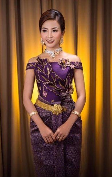 2713 besten Cambodia 4 ever ! Bilder auf Pinterest | Siem reap ...