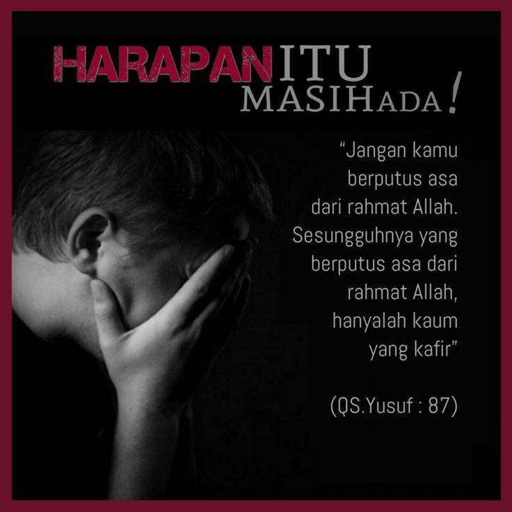 Follow @NasihatSahabatCom http://nasihatsahabat.com #nasihatsahabat #mutiarasunnah #motivasiIslami #petuahulama #hadist #hadits #nasihatulama #fatwaulama #akhlak #akhlaq #sunnah #ManhajSalaf #Alhaq  #aqidah #akidah #salafiyah #Muslimah #adabIslami #alquran #kajiansunnah #dakwahsunnah #Islam #ahlussunnah  #sunnah #tauhid #dakwahtauhid #laranganberputusasaatasrahmatAllah  #putusasadarirahmatAllah  #arti  #makna  #maksudnya  #apamaksudnya