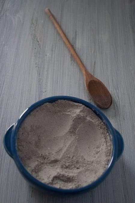 Lisciva di cenere: come prepararla e come utilizzarla in casa