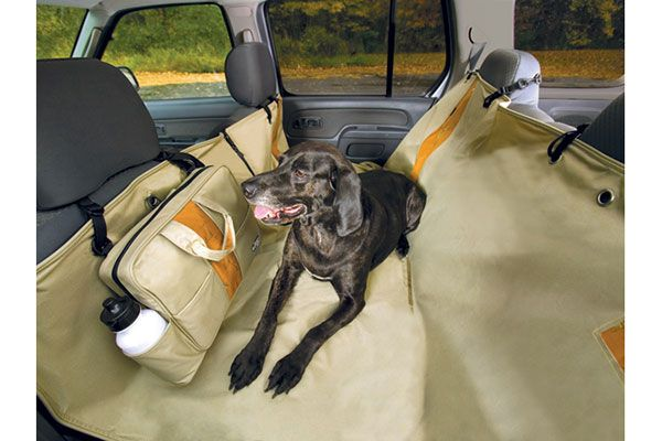 Best 25 dog hammock ideas on pinterest hammock bed survival hammock and dog hammock for car for Travel gear car