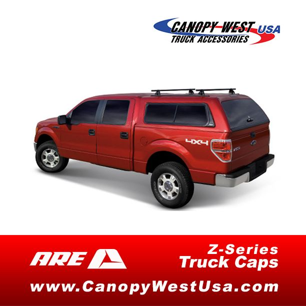 Canopy West carries a wide selection of ARE Truck Canopies in 3 convenient locations. Visit Our Website at www.CanopyWestUsa.com and save $100 off your next purchase.