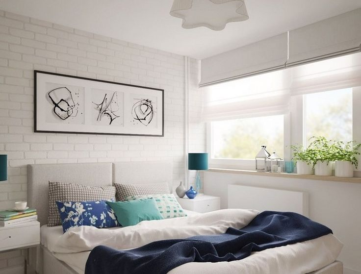 the 25+ best schlafzimmer weiß ideas on pinterest | grau-grüne