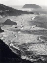 1901004 - Ansel Adams