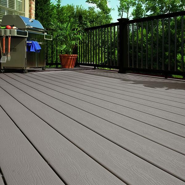 Decking Image Gallery With Images Deck Deck Railing Design Building A Deck