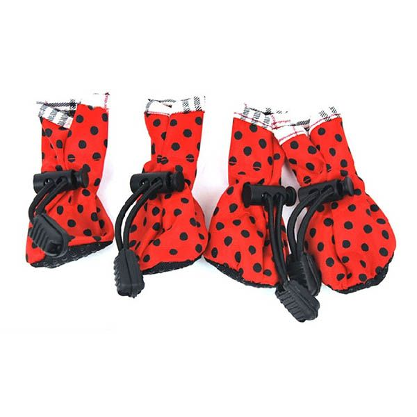 Dog Pet Cat Puppy Anti-slip Shoes Dog Waterproof Protective Special Boots Shoes #clothing,#shoes,#jewelry,#women,#men,#hats,#watches,#belts,#fashion,#style