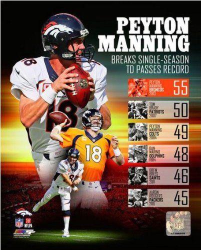JUST PURCHASED: Peyton Manning Denver Broncos NFL TD Record Photo 8x10 NFL,http://www.amazon.com/dp/B00HNDPK4I/ref=cm_sw_r_pi_dp_4XaEtb081J07RR3J