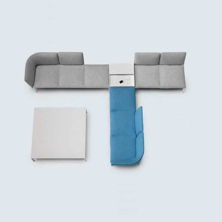 Top Ten: 10 pieces which will never be lonely | Add, Francesco Rota, LaPalma, 2014 | #designbest