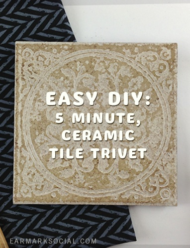 35 Best Images About Coasters And Trivets On Pinterest