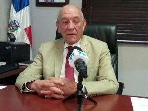 Congresistas critican cancelación de visado a Roberto Rosario