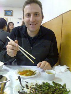 Hong Kong & Chinese Cuisine Restaurant - Birkenhead