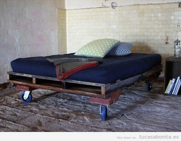 ms de ideas increbles sobre marcos de cama de matrimonio solo en pinterest marco de cama de bricolaje cama tamao queen de plataforma y planos para
