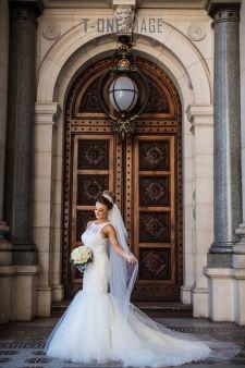 T-ONE Wedding Photography Mel (45).jpg