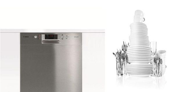 """We, """"Able Appliances Ltd"""" provides you premium level service for Dishwasher Repairs in Auckland."""