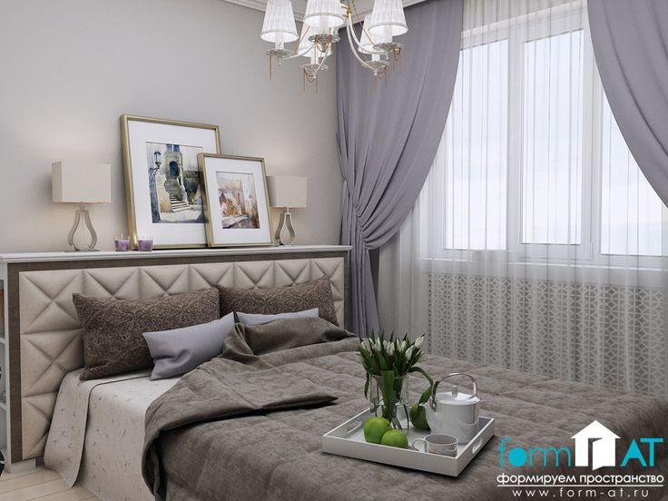 Дизайн интерьера фото жилых, общественных и коммерческих объектов.Наша студия дизайна FormAT создаст для вас функциональный, комфортный и гармоничный дизайн интерьера  дома, квартиры, офиса, ресторана. А опытные дизайнеры и строители помогут Вам реализовать Ваш дизайн - проект.