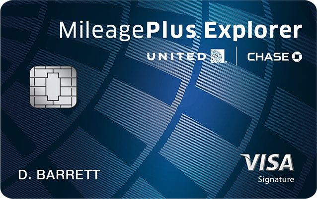 United Mileage Plus Miles from United Vacations