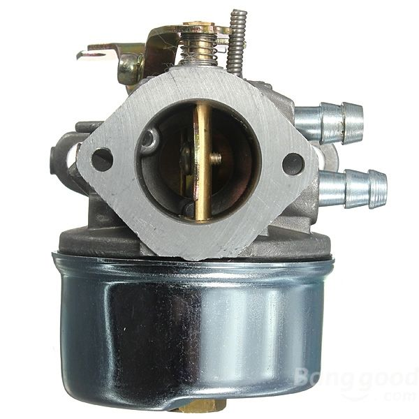 Car Auto Replacement Carburetor Carb 640340 OH195 OHH50 OHH55 OHH60