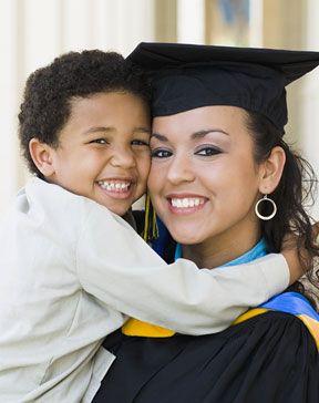 http://www.jmhs.com/academics/ashworth-college …  Ashworth College Online Program for JMHS Graduates