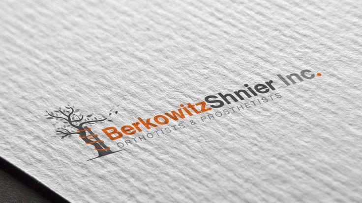 Sand Design Studio | BerkowitzShnier Inc.
