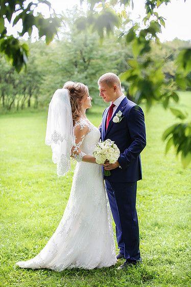 Волшебная свадьба.   Свадебное агентство Александры Фукс http://aleksandrafuks.ru/category/svadba/ #aleksandrafuks   #проведениесвадьбы #организациясвадебногомероприятия #организоватьсвадьбу #организаторсвадеб #свадебноемероприятиевмоскве #свадебноемероприятиемосква #красиваясвадьба #найтисвадьбу #свадьбаключ #ценаорганизациисвадьбы #заказсвадьбыподключ #свадьбаподключцена #сколькостоитсвадьбаподключ