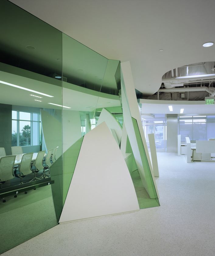 1000+ Ideas About Glass Partition On Pinterest
