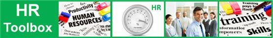 HR Metrics Examples Excel Dashboards plus Statistics Data