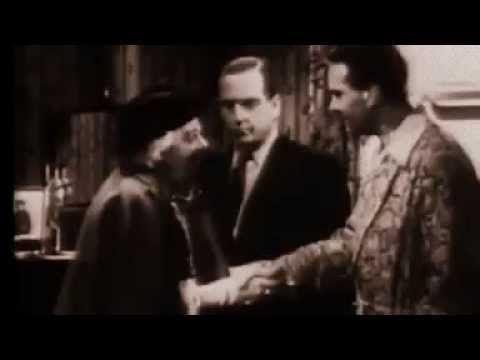 Passport to Pimlico 1949 British comedy film