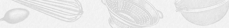 Cannellini, Kaleidoscope Chard & Sausage Soup | Trader Joe's
