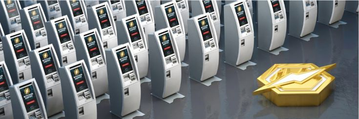 Pr bitcoin depot launches 20 crypto atms in southern