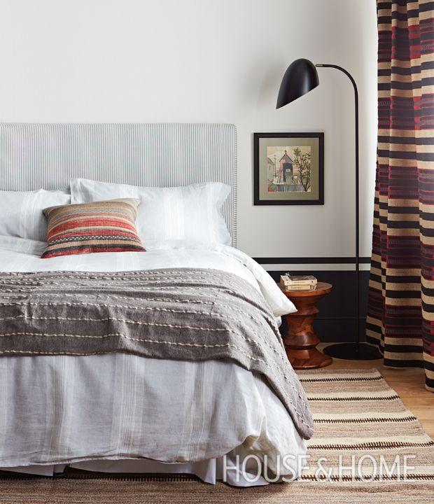 Bedroom Designer Unique 483 Best Bedroom Design & Decorating Ideas Images On Pinterest Design Inspiration