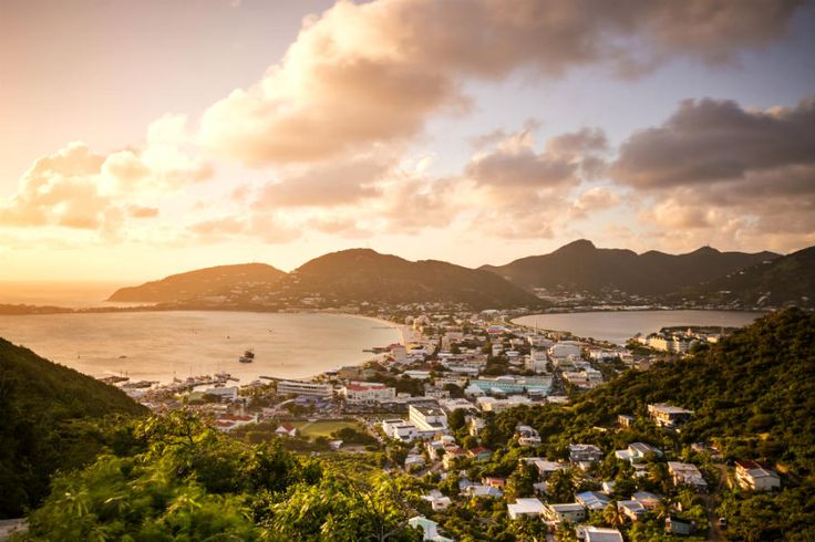 Visit Saint Martin - Vacation inSaint Martin Island - Hotels in Saint Martin Island