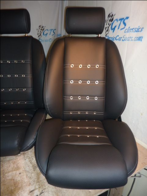 20 best images about porsche 914 seat ideas on pinterest. Black Bedroom Furniture Sets. Home Design Ideas