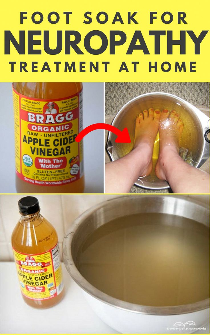 Outstanding home remedies info are offered on our site