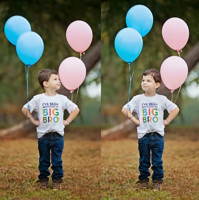 17 Best images about Baby Announcement IdeasPhotosMaternity – Big Brother Birth Announcement Ideas
