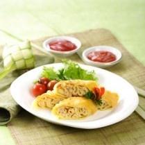 CREPE MACARONI PANGGANG http://www.sajiansedap.com/mobile/detail/15400/crepe-macaroni-panggang