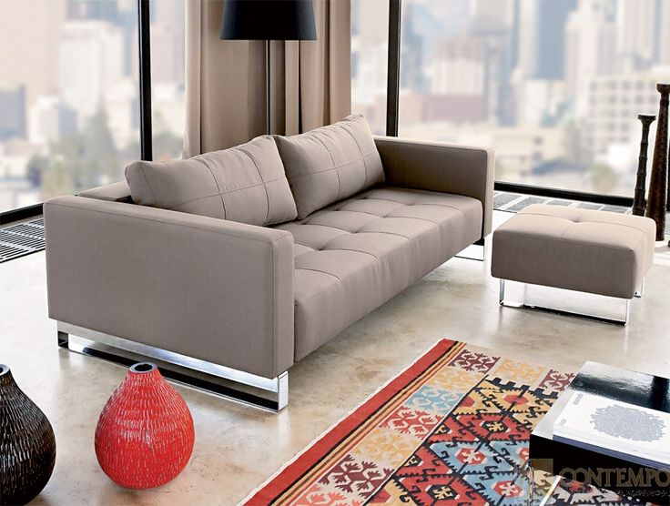 12 best Sofa Beds images on Pinterest | Daybeds, 3/4 beds and Sofas