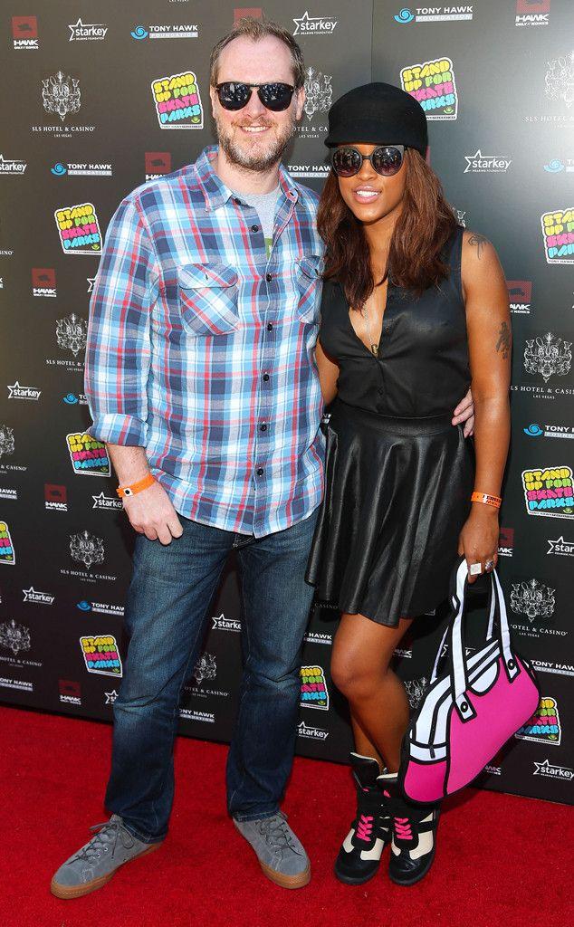 Bwwm celebrity couples tumblr photo
