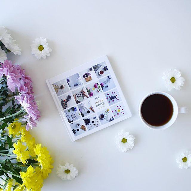 instagram.com/dokuzuncukat
