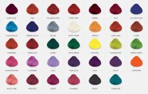 carta-color